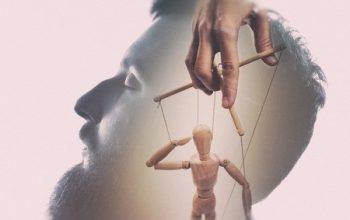 manipulateur_trouble-de-la-personnalité-narcissique